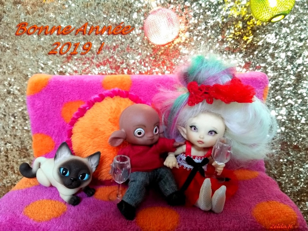 Bonne année !...Onorine & Co [Realpuki Roro] - Page 15 2019_v11