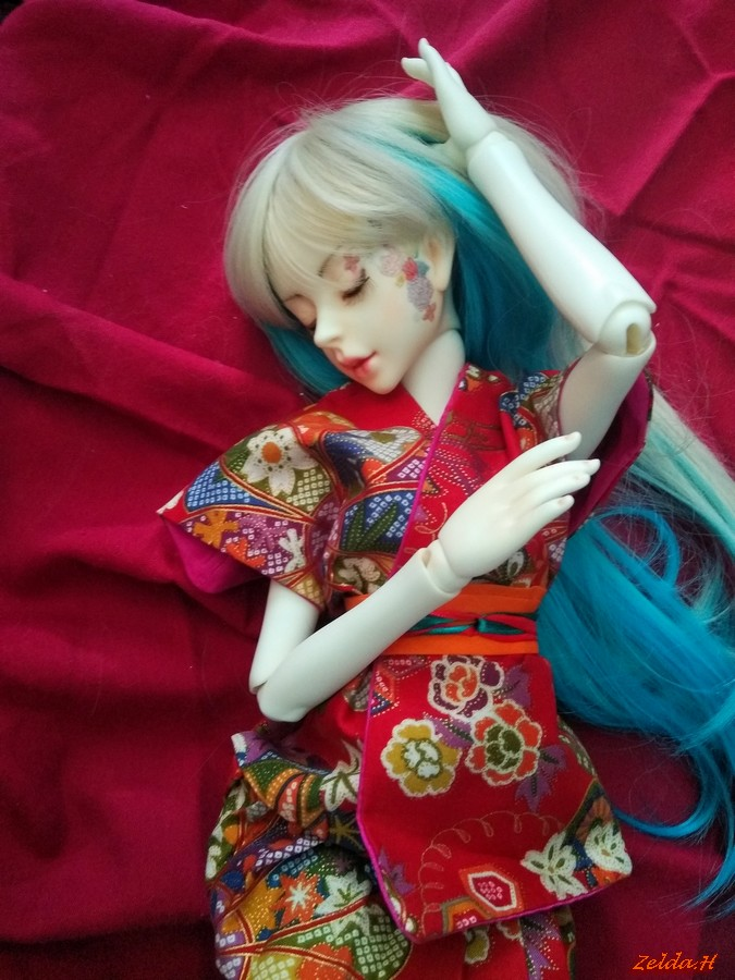 Otium...J'en rêve encore [Miracle Doll Sharon/iMda 5.2] - Page 2 Img_2073