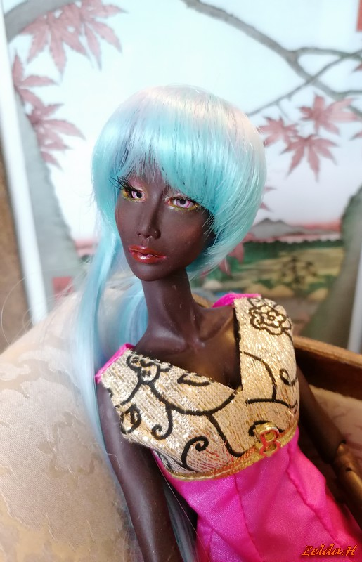 [V]Tiny*Chat*MSD Ebony*SD Miracle Doll/IMDA52 Img_2113
