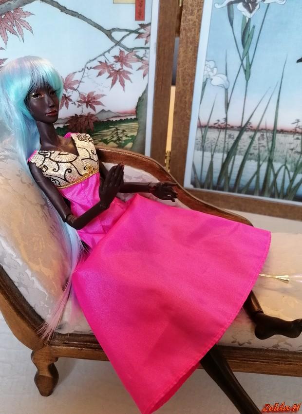 [V]Tiny*Chat*MSD Ebony*SD Miracle Doll/IMDA52 Img_2116