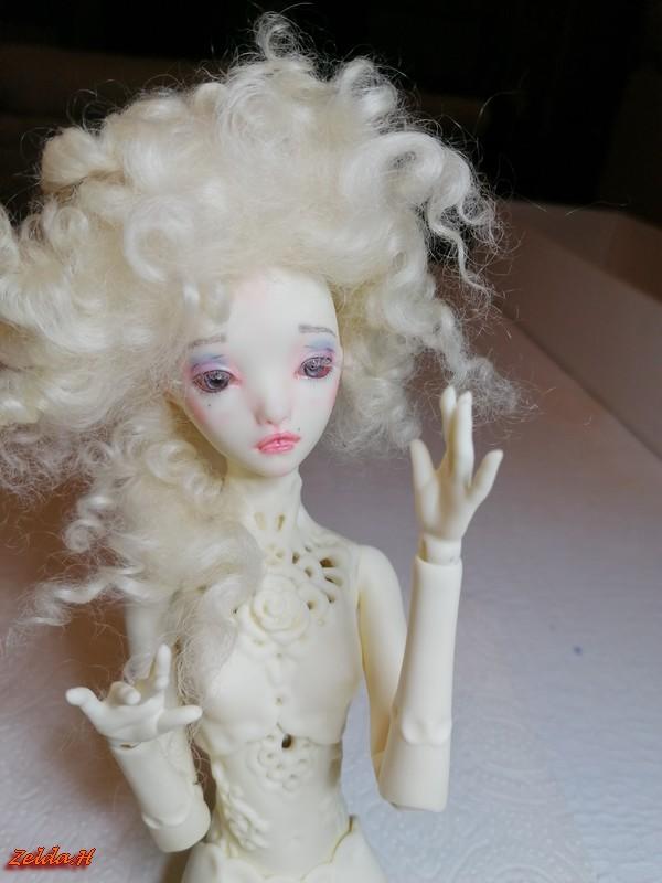 Oléane...face-up fille du vent[Ilai Angel Egg Marmite Sue]  - Page 2 Oleane10