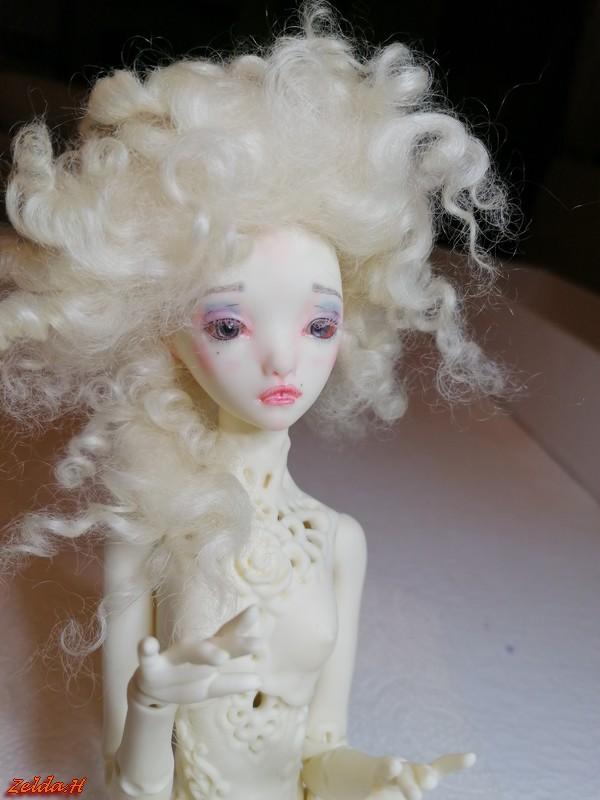 Oléane...face-up fille du vent[Ilai Angel Egg Marmite Sue]  - Page 2 Oleane11