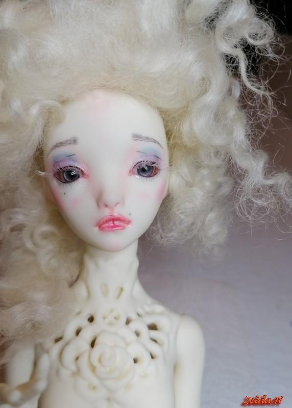 Oléane...face-up fille du vent[Ilai Angel Egg Marmite Sue]  - Page 2 Oleane12