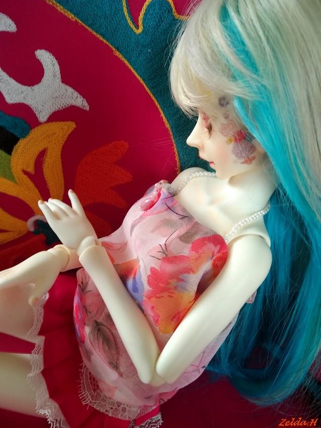 Otium...J'en rêve encore [Miracle Doll Sharon/iMda 5.2] Otium_10