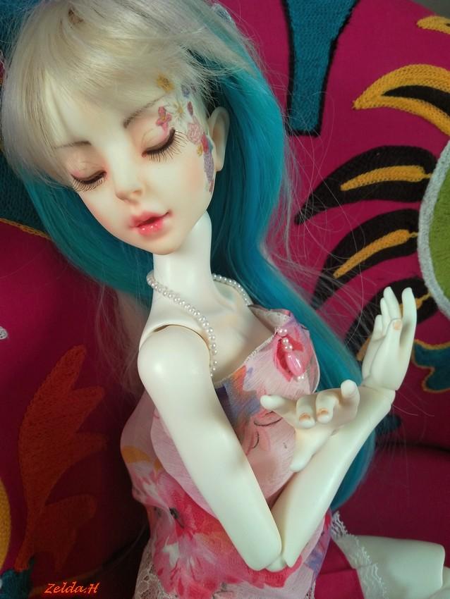 Otium...J'en rêve encore [Miracle Doll Sharon/iMda 5.2] Otium_14
