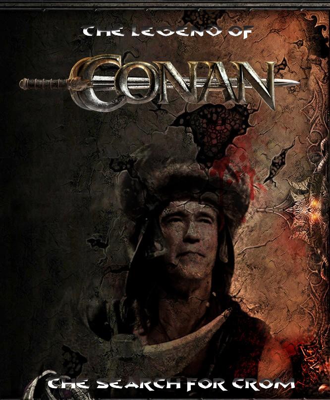 """NUEVA PELICULA con Schwarzenegger - """"THE LEGEND OF CONAN""""   - Page 4 Diablo13"""