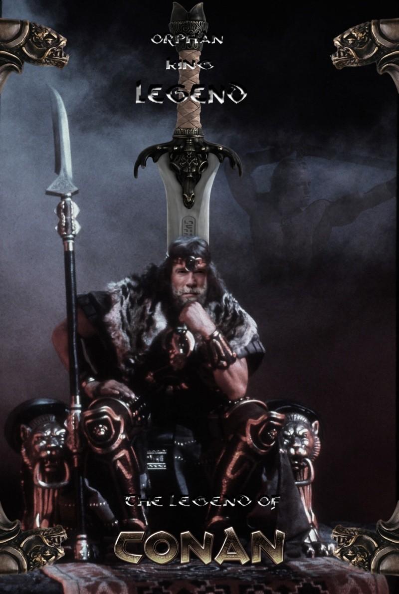 Arnie set to do KING CONAN 2013? - Page 2 Tumblr10