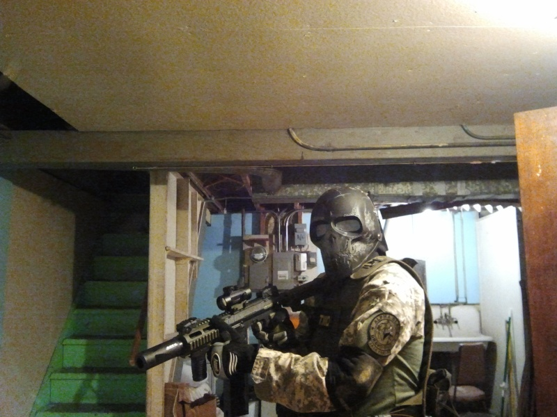 Smittys arsenal 2012-011