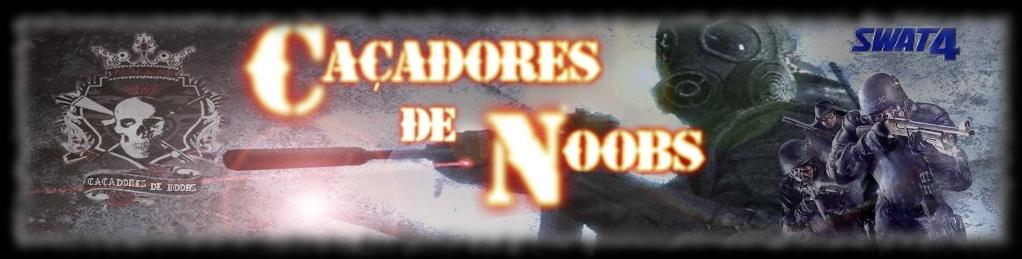 Clã «(C D N)» Banner10