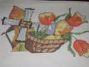 des tableaux de broderie - Page 2 Img_2614
