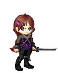 SSP: Rumble (Menu) Amber_11