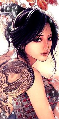 Lala Zhang