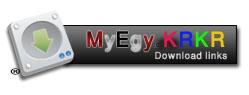فيلم الاكشن والخيال العلمى الرهيب Mugamoodi 2012 مترجم DVDRip  Downlo10