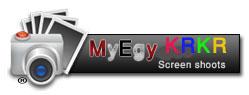 فيلم الاكشن والخيال العلمى الرهيب Mugamoodi 2012 مترجم DVDRip  Screen10