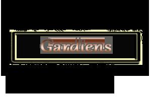 Ses membres Gardie10