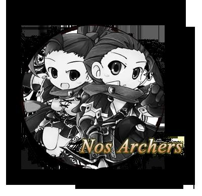 Ses membres Nosarc11