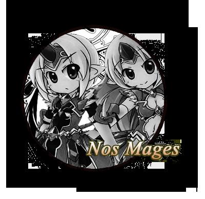 Ses membres Nosmag10