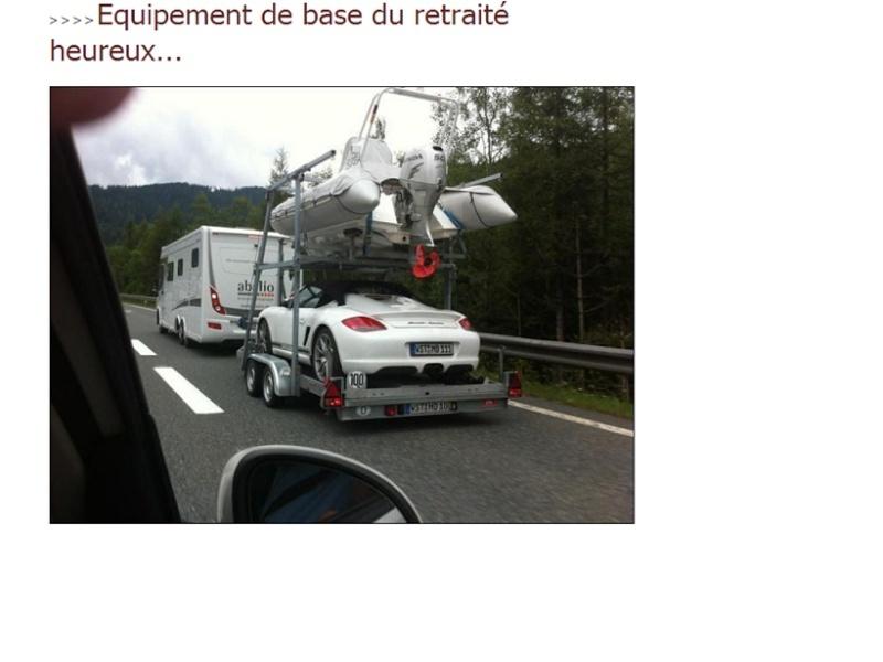 Le campin-car ou la Porsche ou le bateau?   Sans_t13