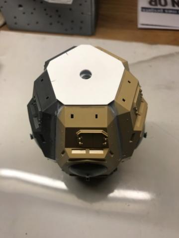 Droid Dispatch Pod 232 - Page 2 2b801910