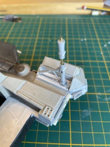 U-wing au 1/48 de chez Korbanth - Page 2 B2c50c10