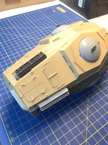 Droid Dispatch Pod 232 - Page 2 B483c810