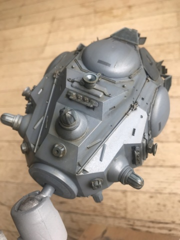 Droid Dispatch Pod 223 - Page 2 Ce593d10