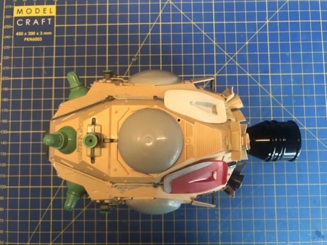 Droid Dispatch Pod 223 - Page 2 Df1b4b10