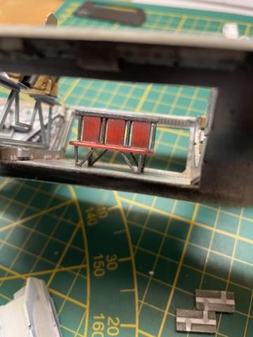 U-wing au 1/48 de chez Korbanth F6c0e610