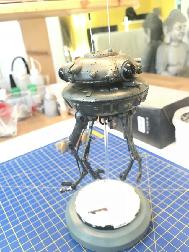 Droid sonde de chez JPG Productions  Img_8813