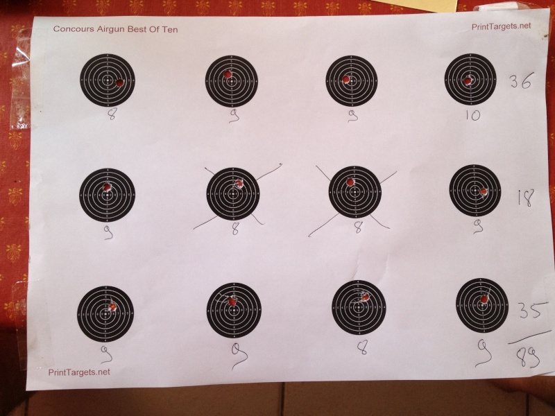 Grand Concours été 2013  Carabine 10m  sur cible C.C. 100 points  Img_1010