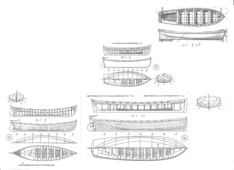 CORAZZATA - fregata corazzata Palestro - Pagina 6 00110