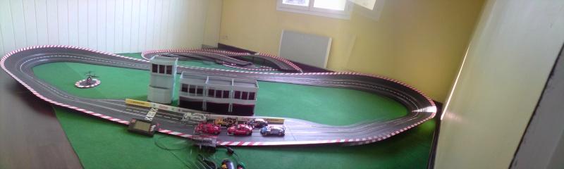 Mes anciennes pistes  P1802111