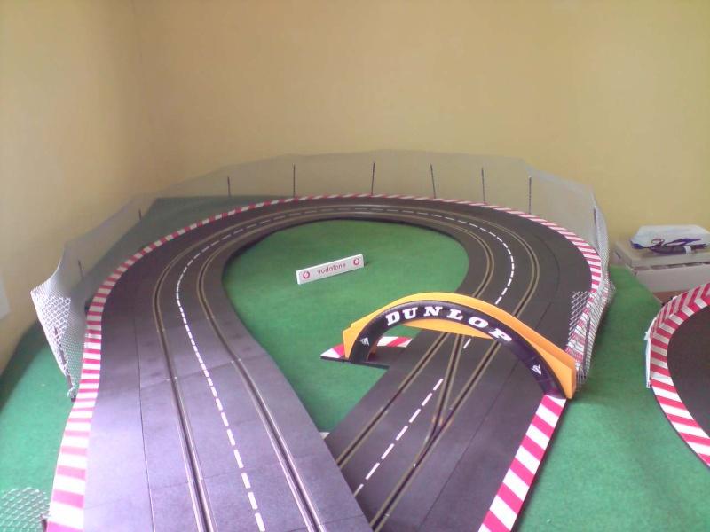 Mes anciennes pistes  P1802116