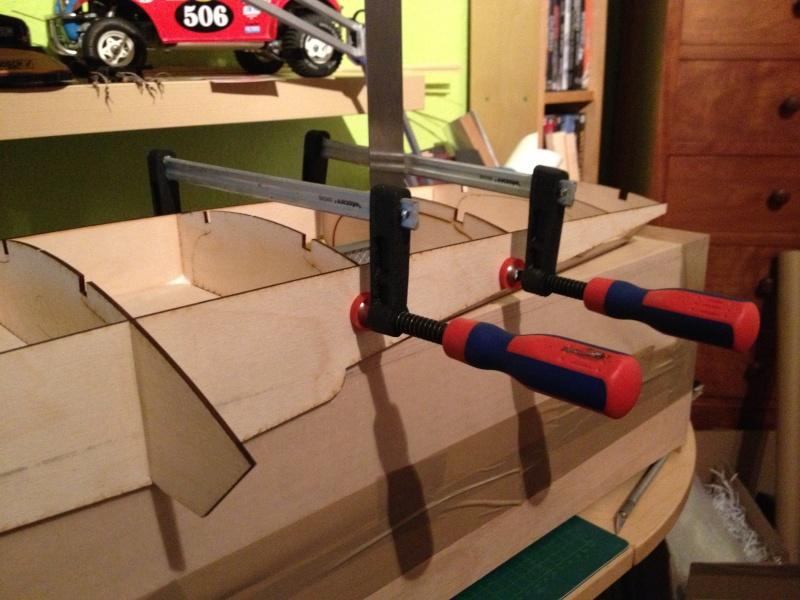 Shovelnose (Rundnasen-) Hydroplane 1/10 - Seite 2 Img_0830