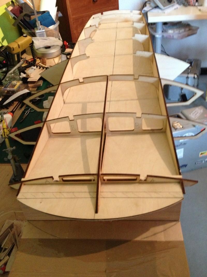 Shovelnose (Rundnasen-) Hydroplane 1/10 - Seite 3 Img_0835