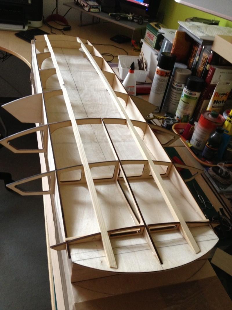 Shovelnose (Rundnasen-) Hydroplane 1/10 - Seite 3 Img_0837