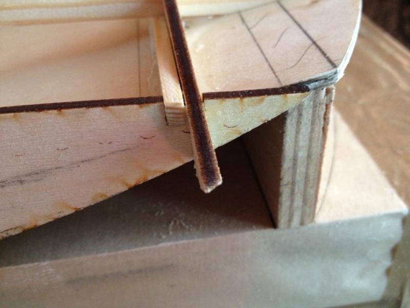 Shovelnose (Rundnasen-) Hydroplane 1/10 - Seite 3 Img_0841