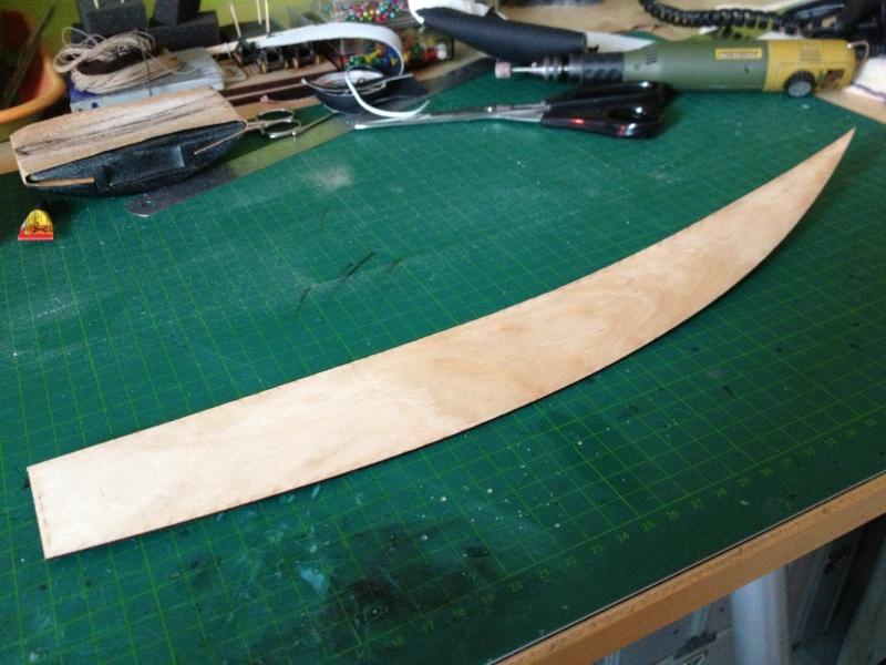 Shovelnose (Rundnasen-) Hydroplane 1/10 - Seite 3 Img_0843