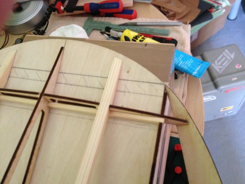 Shovelnose (Rundnasen-) Hydroplane 1/10 - Seite 3 Img_0844