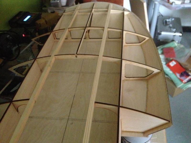 Shovelnose (Rundnasen-) Hydroplane 1/10 - Seite 3 Img_0847