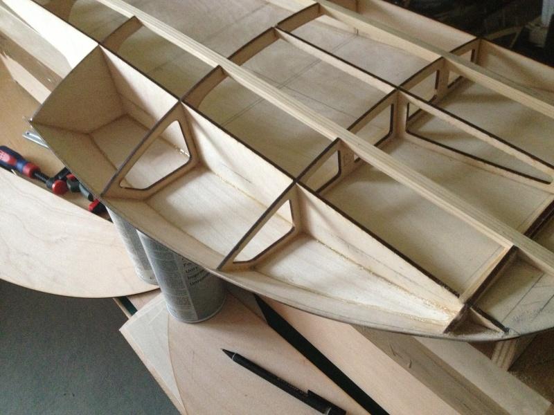 Shovelnose (Rundnasen-) Hydroplane 1/10 - Seite 3 Img_0848