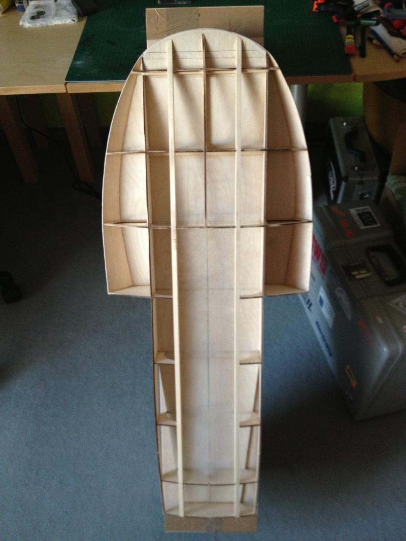 Shovelnose (Rundnasen-) Hydroplane 1/10 - Seite 3 Img_0851