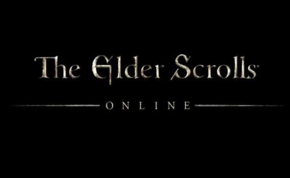 Informations sur ESO Elder-10