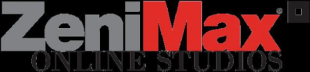 La chaîne YOUTUBE de Zenimax Online Studios Zenima10
