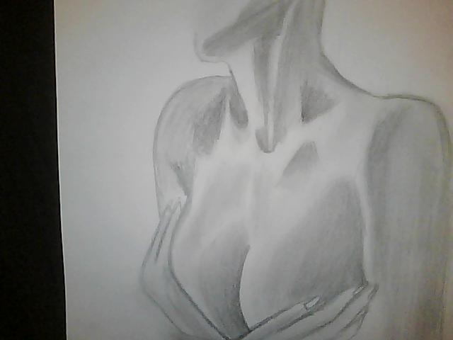 Mes dessins, repro et autres... Pictur10