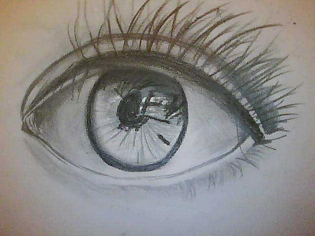 Mes dessins, repro et autres... Pictur11