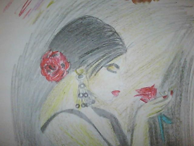 Mes dessins, repro et autres... Pictur13