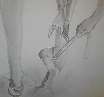 Mes dessins, repro et autres... Pictur14