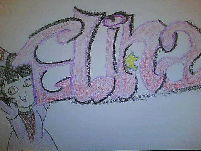 Mes dessins, repro et autres... Pictur16