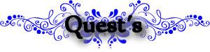 Divulgação Make Your Destiny .. Quests10